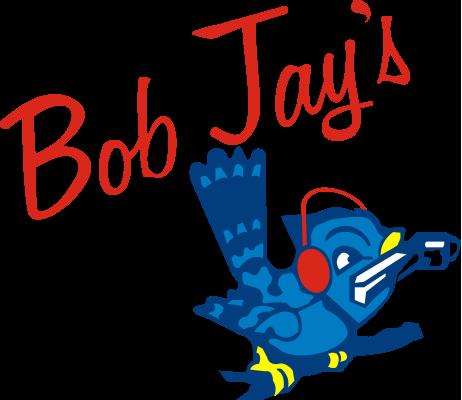 Bob Jay's